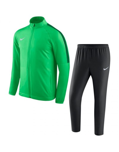 Dres Nike M Dry Academy 18 Track Suit M 893709-361