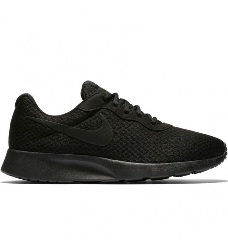 Buty biegowe Nike Tanjun M 812654-001