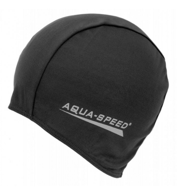 Czepek Aqua-Speed Polyester Cap 07/091