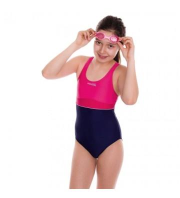 Strój kąpielowy Aqua-Speed Emily JR 43 367