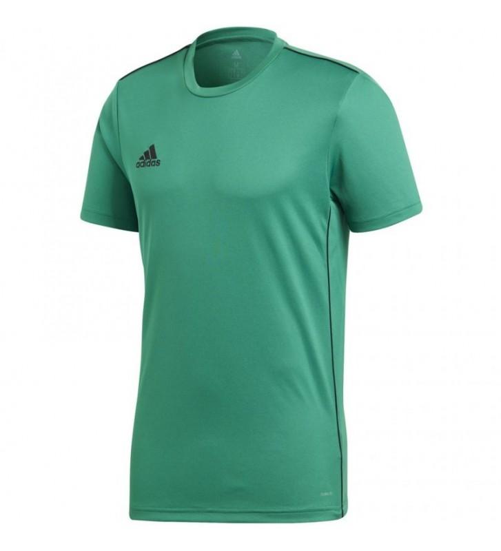 Koszulka adidas Core 18 Training M CV3454