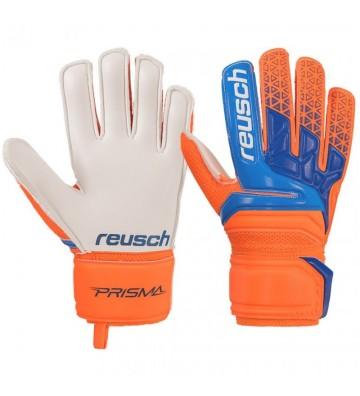 Rękawice bramkarskie Reusch Prisma SG Jr 3872815 290