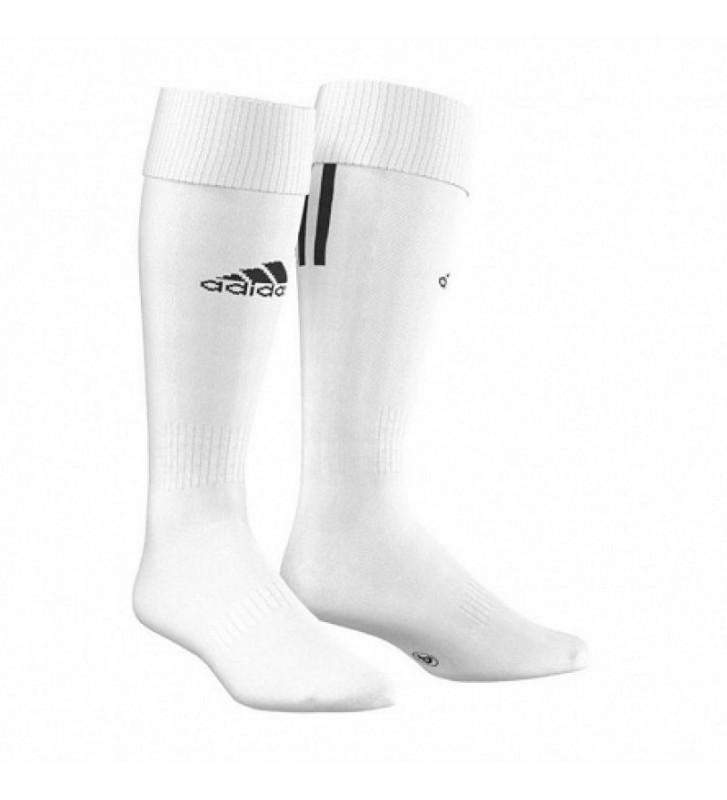 Getry piłkarskie adidas Santos 18 CV8094