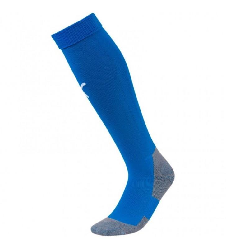 Getry Puma Liga Socks Core Electric 703441 02
