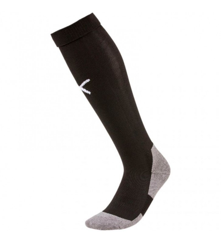 Getry Puma Liga Socks Core  703441 03