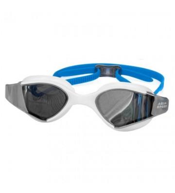 Okulary pływackie Aqua-Speed Blade Mirror kol. 51