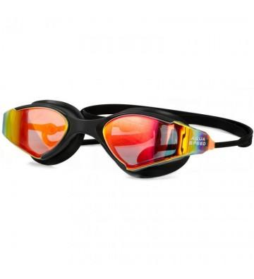 Okulary pływackie Aqua-Speed Blade Mirror kol. 75
