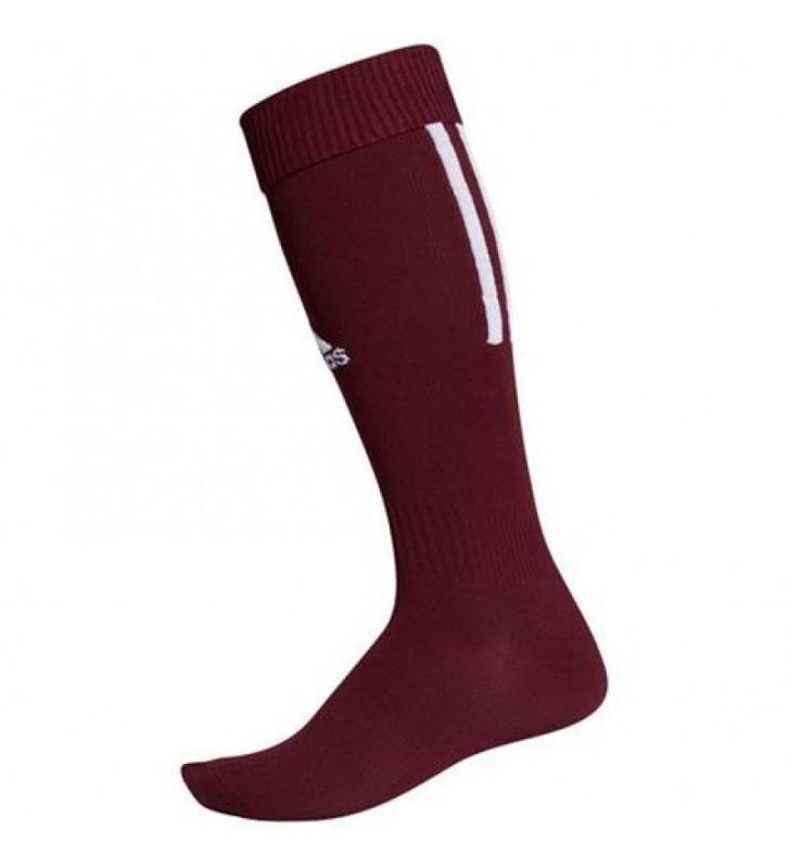 Getry Piłkarskie adidas Santos 18 Sock CV8107