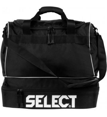 Torba piłkarska Select 53 L  09784