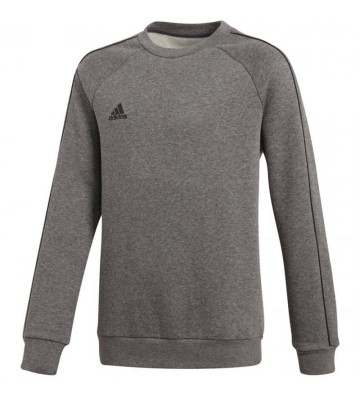 Bluza adidas Core18 JR CV3969