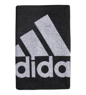 Ręcznik adidas Towel S DH2860