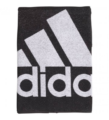 Ręcznik adidas Towel L DH2866