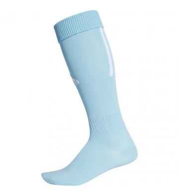 Getry Piłkarskie adidas Santos Sock CV8106
