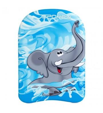 Deska do pływania Spokey Ellie 922551