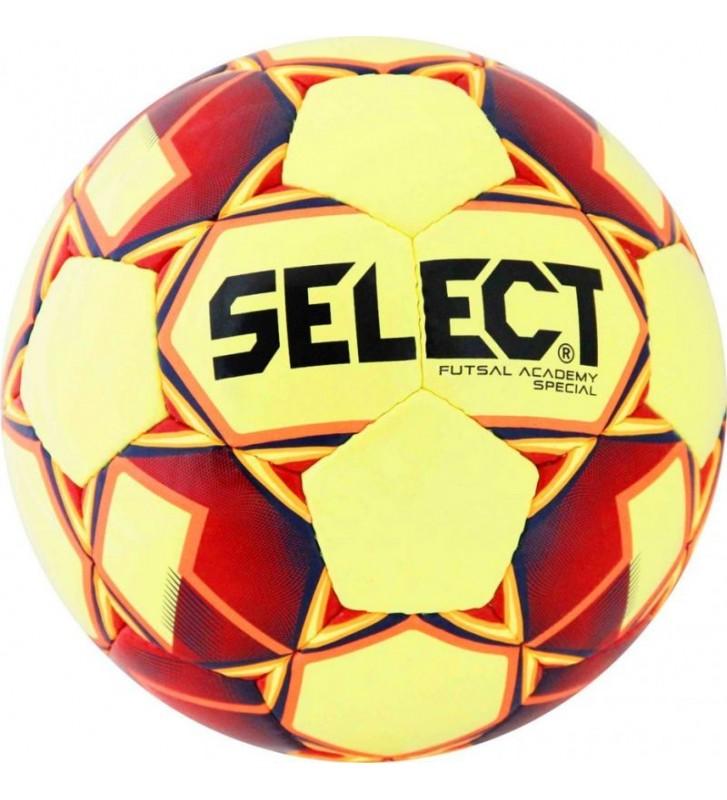 Piłka Nożna Select Futsal Academy Special 14162