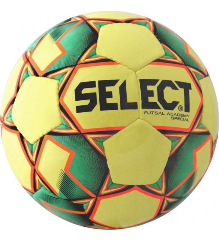 Piłka Nożna Select Futsal Academy Special  14163