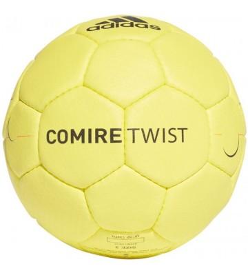 Piłka ręczna adidas Comire TWIST CX6914
