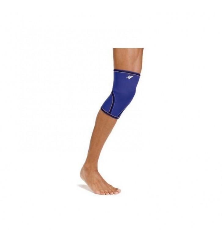 Ściągacz, opaska stabilizująca kolano Rucanor Gono 13799-01