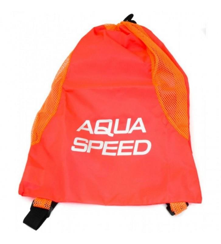 Worek Aqua-Speed 75