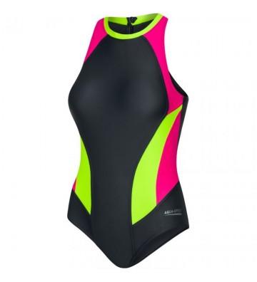 Strój kąpielowy Aqua-Speed Nina W 338