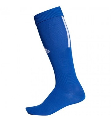 Getry piłkarskie adidas Santos Sock 18 M CV8095