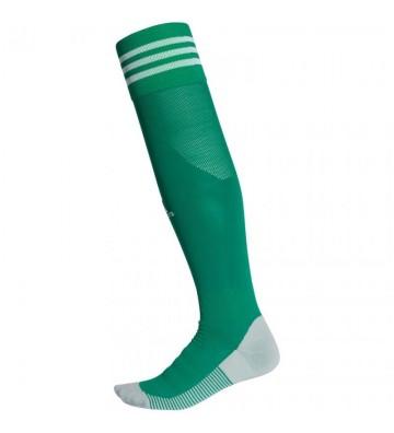 Getry piłkarskie adidas Adi Sock 18 CF3574