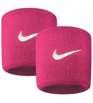 Frotka na rękę Nike Swoosh 2szt NNN4639