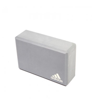Kostka do jogi adidas ADYG-20100FOAM