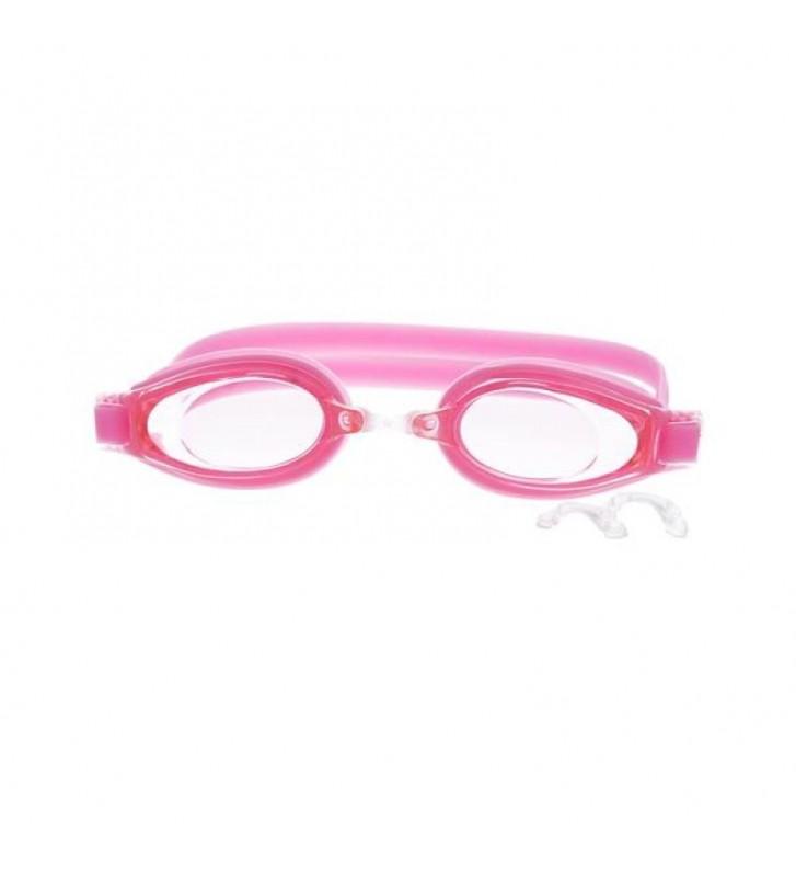 Okularki Spurt pink F-1500 AF