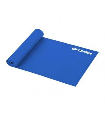 Guma fitness Spokey Ribbon II Hard 920962