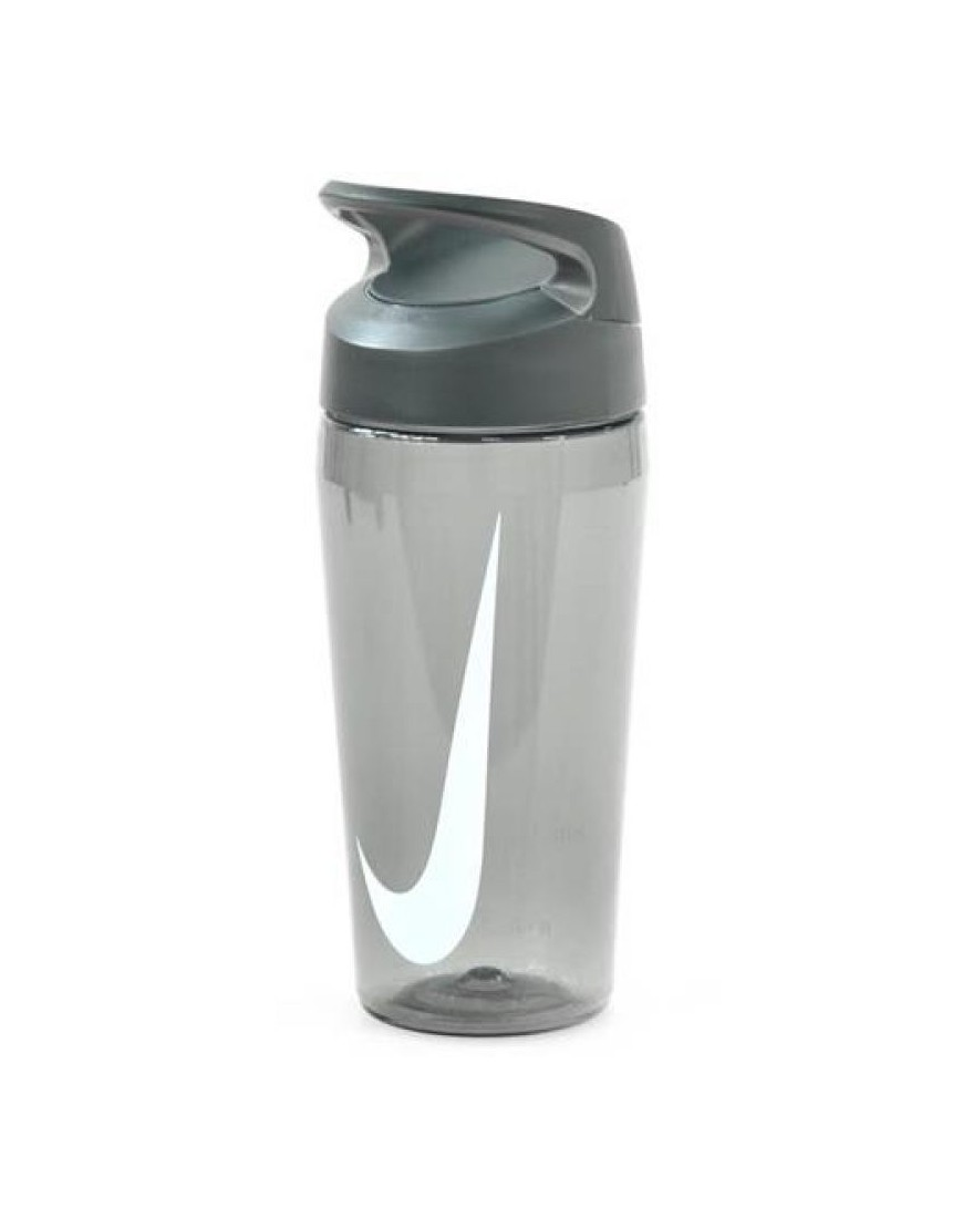 Bidon Nike Hypercharge Twist Water Bottle 470ml NOBF003216
