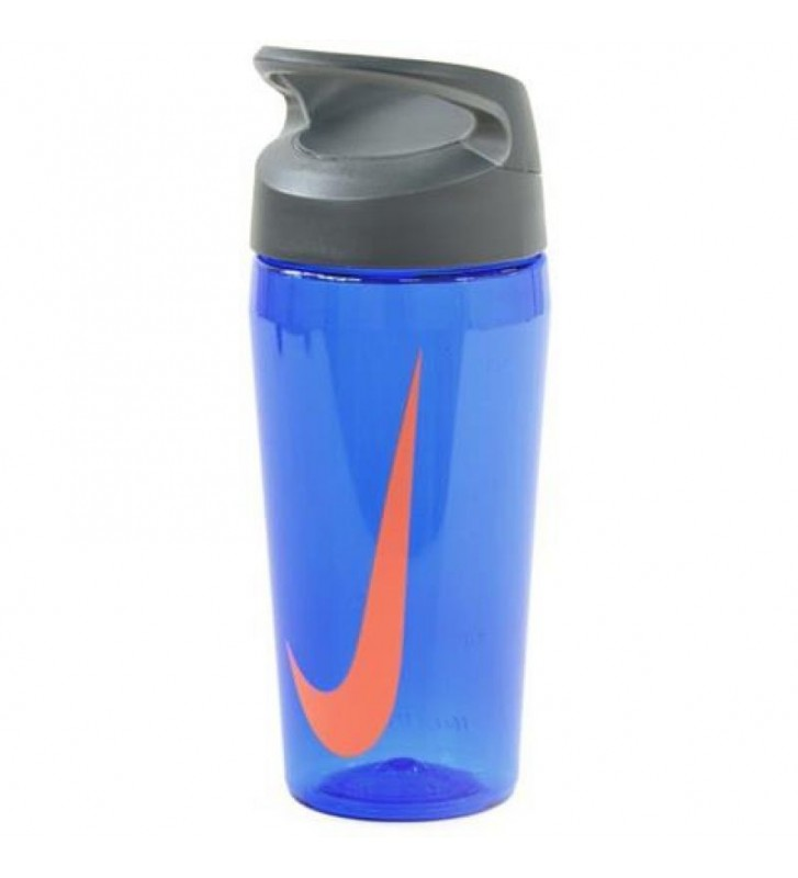 Bidon Nike Hypercharge Twist Water Bottle 470ml NOBF040416