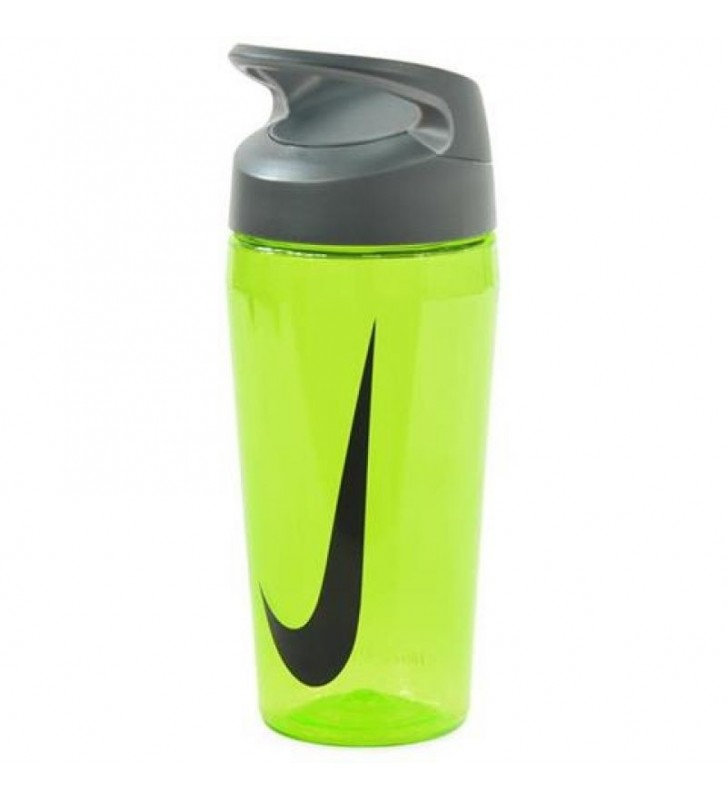 Bidon Nike Hypercharge Twist Water Bottle 470ml NOBF070616