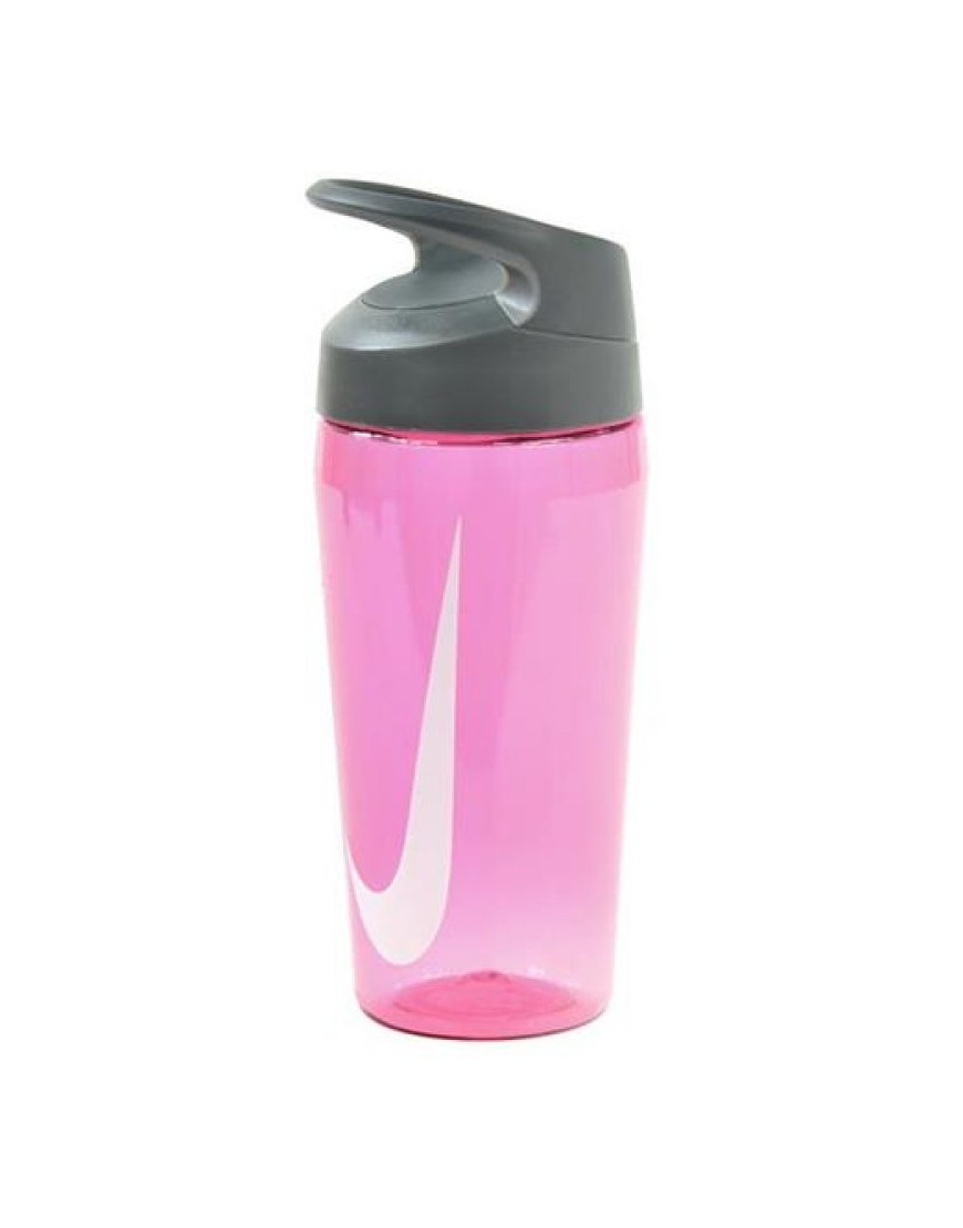 Bidon Nike Hypercharge Twist Water Bottle 470ml NOBF069016
