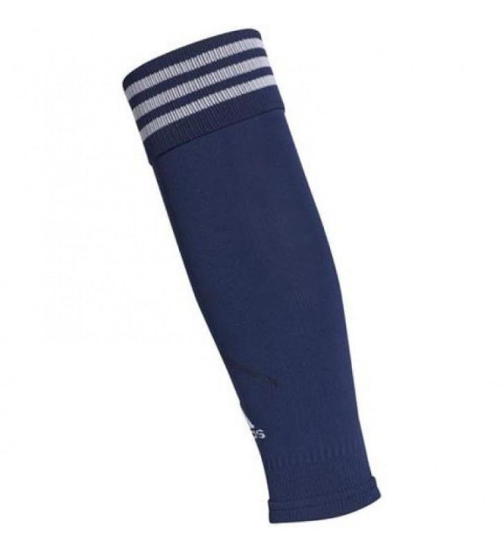 Getry piłkarskie adidas Team Sleeve 18 CV7525