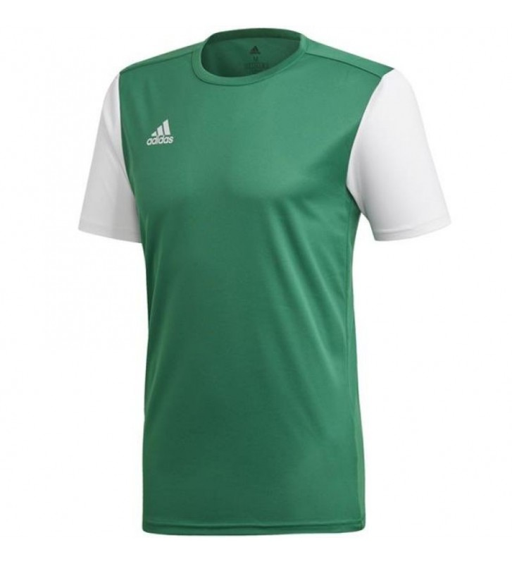 Koszulka piłkarska adidas Estro 19 JSY M DP3238