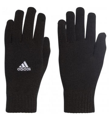 Rękawiczki adidas Tiro Glove M DS8874