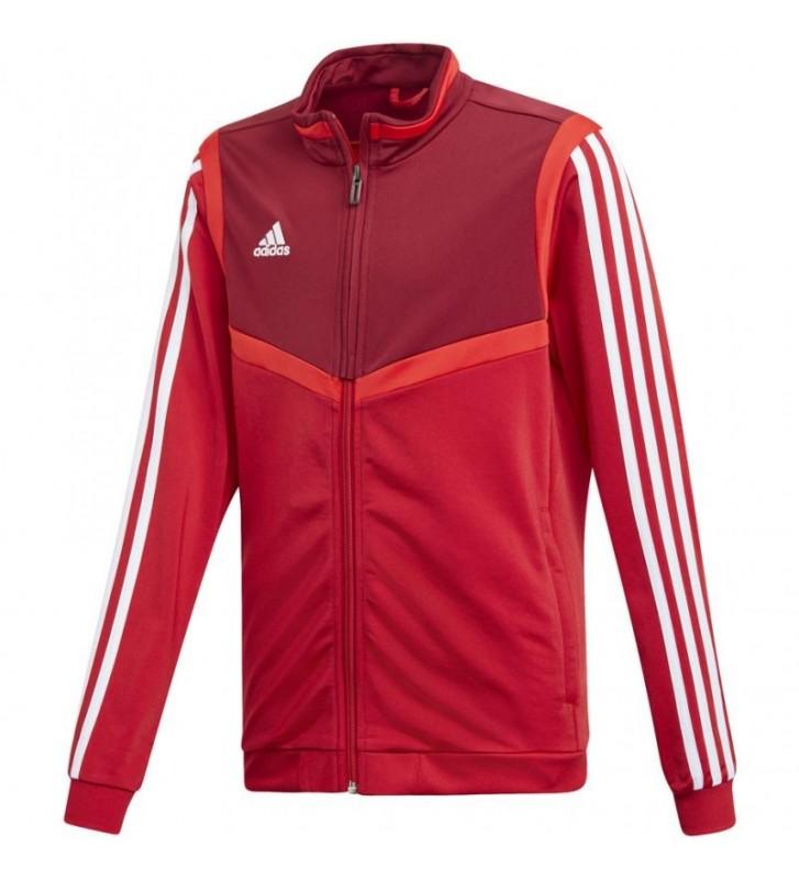 Bluza piłkarska adidas Tiro 19 PES Junior D95942