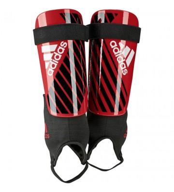 Ochraniacze piłkarskie adidas X Club DN8614