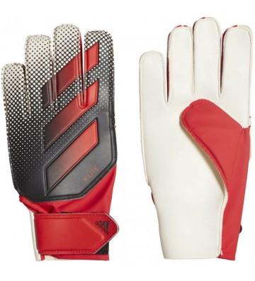 Rękawice bramkarskie adidas X Lite DN8536