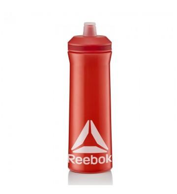 Bidon Reebok 750 ml RABT-12005RD