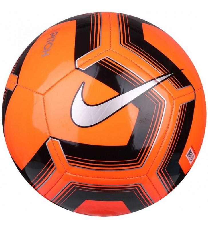 Piłka nożna Nike Pitch Training SC3893-803