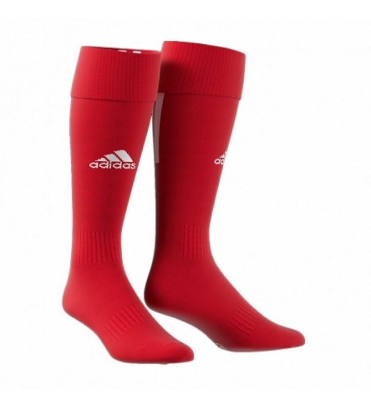 Getry piłkarskie adidas Santos Sock 18 CV8096