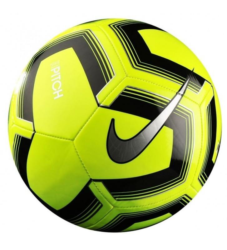Piłka nożna Pitch Nike Training SC3893-703