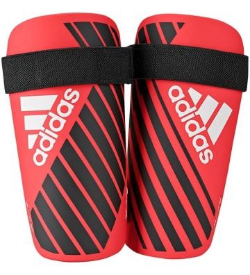 Ochraniacze piłkarskie adidas X Lite Guard DN8608