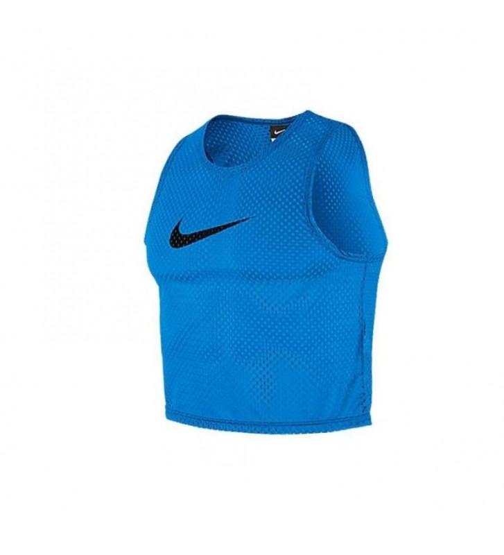 Znacznik Nike Training BIB I 910936-406