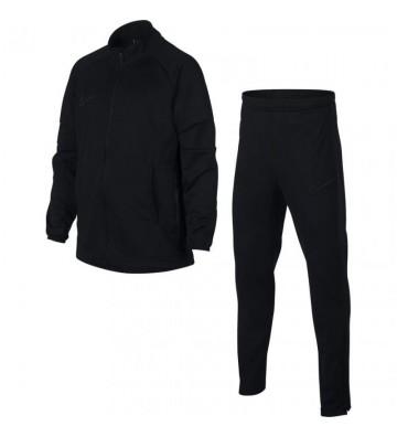 Dres treningowy Nike B Dry Academy K2 Jr AO0794-011