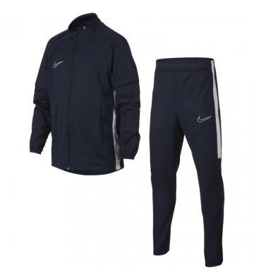 Dres treningowy Nike B Dry Academy K2 Jr AO0794-451
