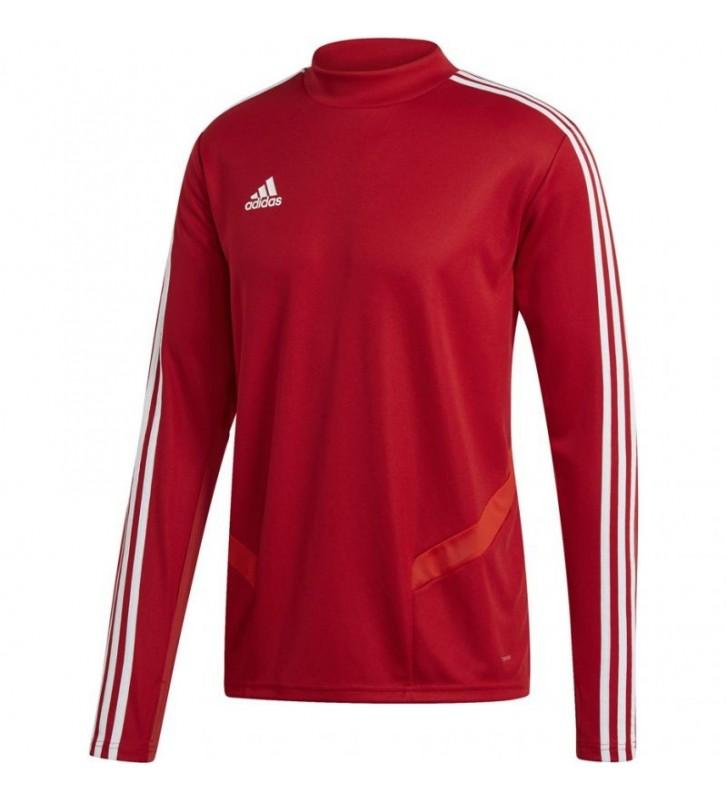 Bluza piłkarska adidas Tiro 19 Training Top M D95920