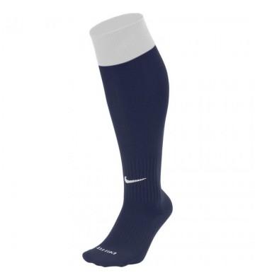 Getry piłkarskie Nike U Classic II 2.0 Team SX7580-410